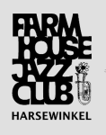 Farmhouse jazzclub