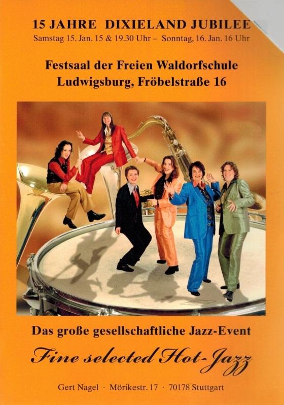 Ludwigsburg '11