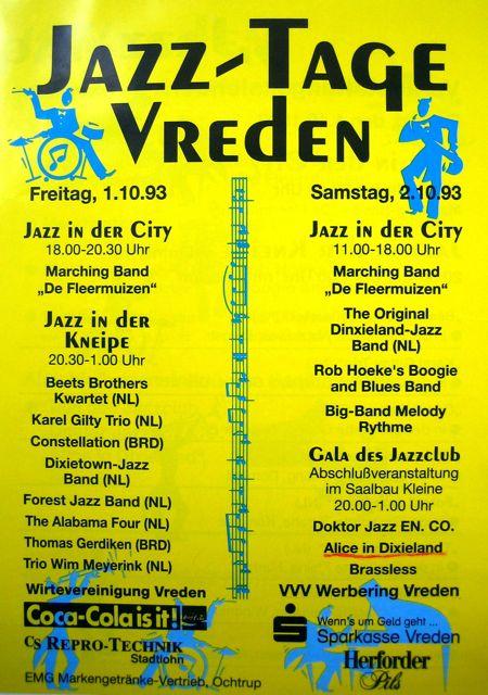 1993 Vreden(1)