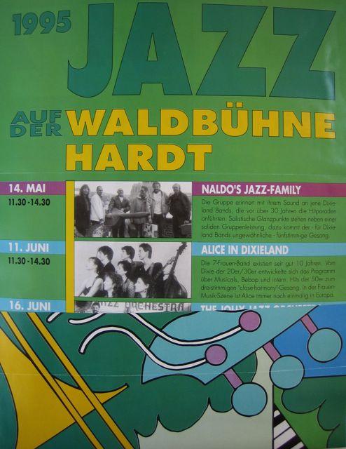 1995 Hardt