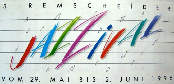 1996 Remscheid