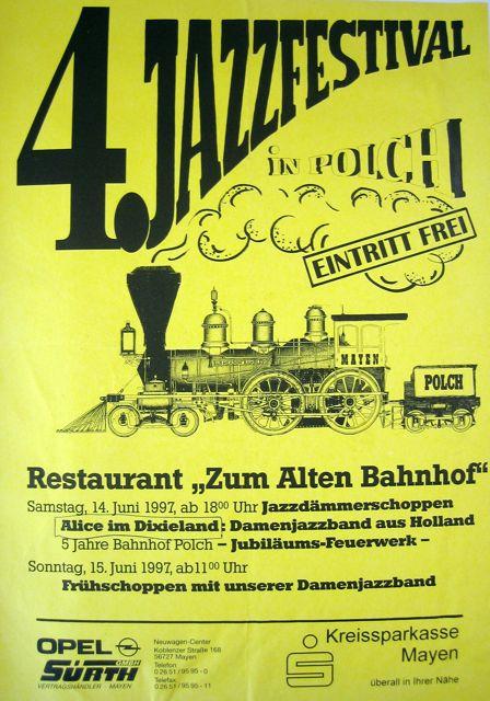 1997 Polch