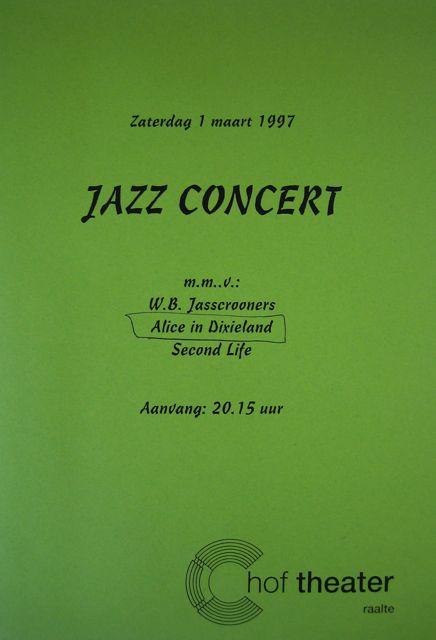 1997 Raalte(1)