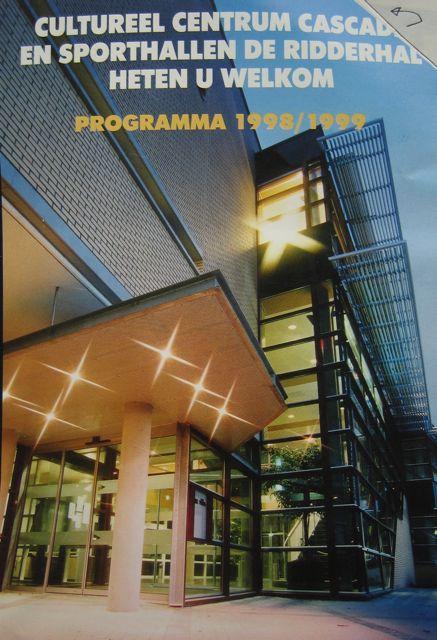 1999 HI-Ambacht(2)