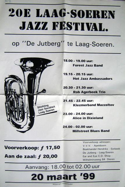 1999 LaagSoeren