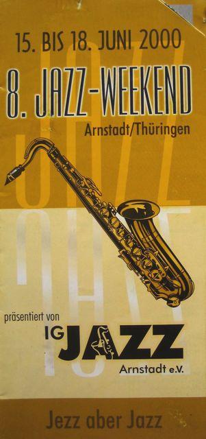 2000 Arnstadt(2)