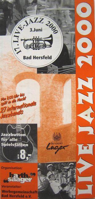 2000 BadHerschfeld