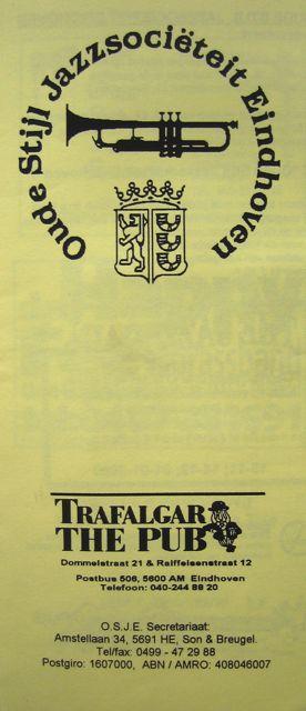 2000 Eindhoven