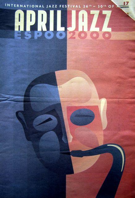 2000 EspooFinland(1)