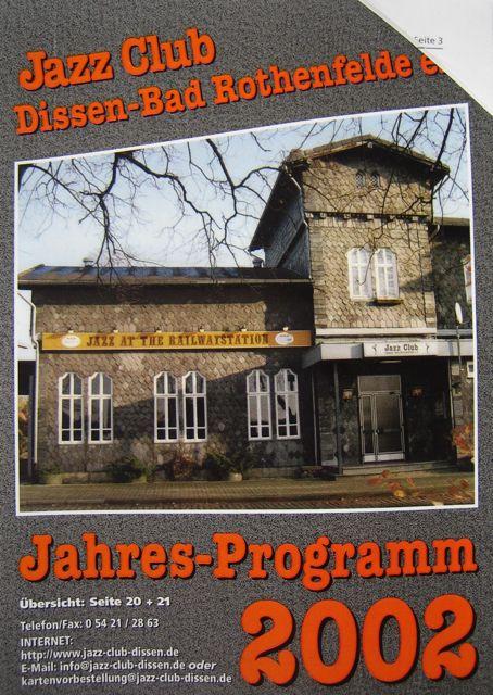 2002 Dissen(2)