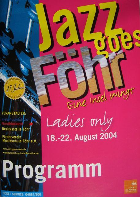 2004 Föhr(2)