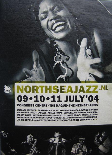 2004 Northsea_1