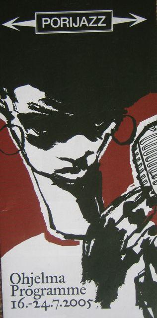 2005 Pori
