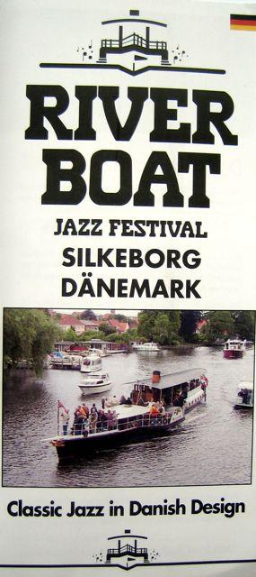 2005 Silke(3)