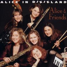 Alice 1998