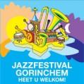 Gorkum Jazzfestival