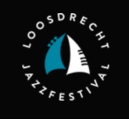 Loosdrecht jazzfestival