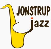 jonstrup jazz dk