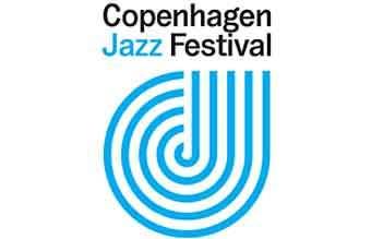 copenhagen_jazz_festival
