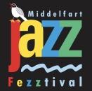 Logo-Middelfart-Jazz-Fezztival