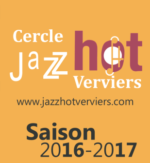 Jazz HOT Verviers